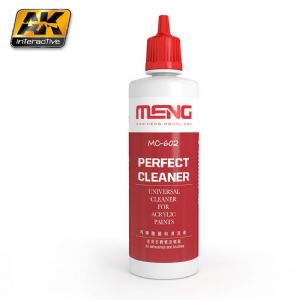 PERFECT CLEANER 100 ml<br>MC602